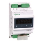 фото Экспертный модуль с дисплеем для электронного вентиля Schneider Electric TM168DEVCM