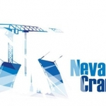 фото Neva Cranes Group