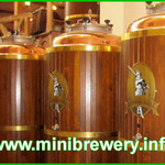 фото Techimpex breweries