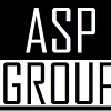 фото Завод ASP-group